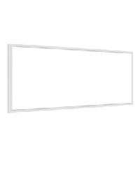 Panel 120x60cm