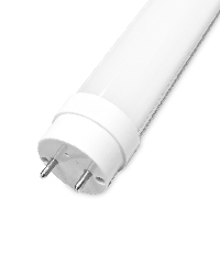 Tubos T8 LED 150cm