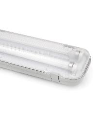 Accesorios Tubos T8 LED