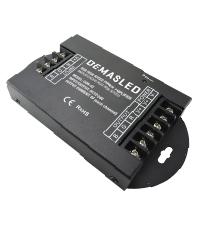 Amplificadores RGB