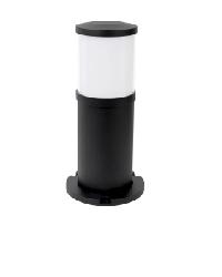 Farol poste LED