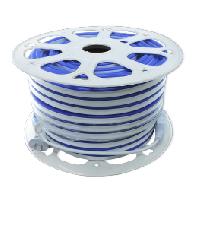 Tiras LED NEÓN de 220V x50m