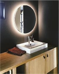 Tiras LED Decorativas