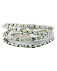 Tiras LED SMD 3528 120L/m
