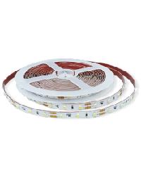 Tiras LED SMD 3528 60 L/m