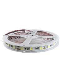 Tiras LED SMD 5050/60 60L/m