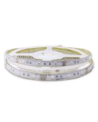 Tiras LED SMD 5050/60 30L/m