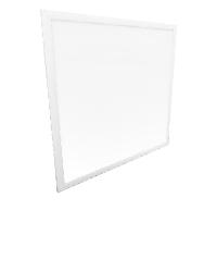 Panel LED de 60x60