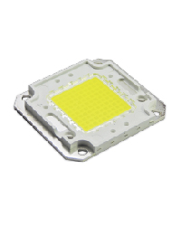 LEDs High Power 100W