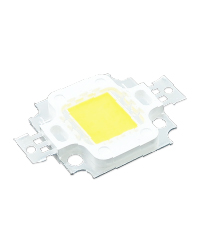 LEDs High Power 10W