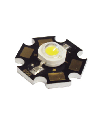 LEDs High Power 3W
