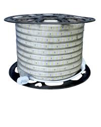 Tiras LED Double 120L/m