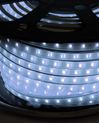 110V LED Strips