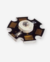 High Power LED - 3W